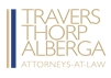 Firm Logo for Travers Thorp Alberga