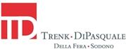 Firm Logo for Trenk DiPasquale Della Fera Sodono P.C.
