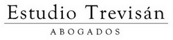 ESTUDIO TREVISAN Attorneys at Law