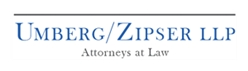 Firm Logo for Umberg Zipser LLP