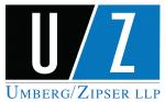 Firm Logo for Umberg Zipser LLP