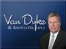 Van Dyke & Associates, APLC