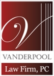 Firm Logo for Vanderpool Law Firm, PC