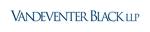 Firm Logo for Vandeventer Black LLP