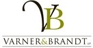 Firm Logo for Varner Brandt LLP