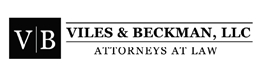 Viles & Beckman, LLC Law Firm Logo
