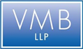 Vogl Meredith Burke LLP Law Firm Logo