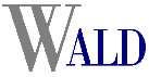 Wald e Associados Advogados Law Firm Logo