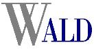 Firm Logo for Wald e Associados Advogados