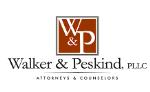 Firm Logo for Walker & Peskind, PLLC