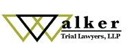 Walker Trial Lawyers LLP