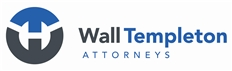 Wall Templeton & Haldrup, P.A. Law Firm Logo