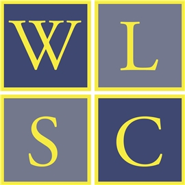Firm Logo for Walton Lantaff Schroeder Carson LLP