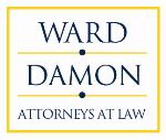 Ward Damon Law Firm Logo
