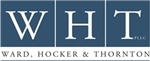 Ward, Hocker & Thornton, PLLC Law Firm Logo