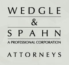 Wedgle &amp; Spahn, P.C.