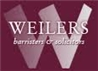 Firm Logo for Weiler Maloney Nelson