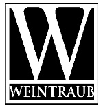 Firm Logo for Law Offices of Howard J. Weintraub P.C.