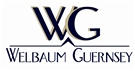 Welbaum, Guernsey, Hingston, Gregory, & Black, LLP Law Firm Logo
