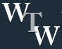 Firm Logo for Welebir | Tierney A Professional Law Corporation