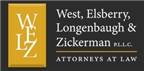 Firm Logo for West, Elsberry, Longenbaugh and Zickerman P.L.L.C.