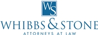 Whibbs & Stone, Attorneys at Law Law Firm Logo
