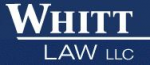 Firm Logo for Whitt Law LLC