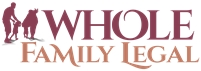 Firm Logo for Whole Family Legal LLC dba Law Office of Rebecca A. Pescador