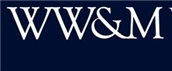 Wiener, Weiss & Madison <br />A Professional Corporation Law Firm Logo