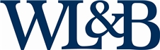 Firm Logo for Wilks, Lukoff & Bracegirdle, LLC