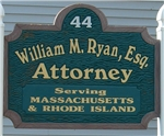 William M. Ryan, Esq.