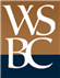 Firm Logo for Willoughby Stuart Bening Cook A Professional Law Corporation