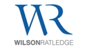Wilson & Ratledge, PLLC Law Firm Logo