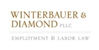 Firm Logo for Winterbauer Diamond PLLC
