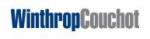 Firm Logo for Winthrop Couchot Professional Corporation