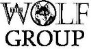 Firm Logo for The Wolf Law Group P.C.