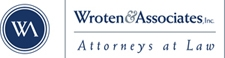 Firm Logo for Wroten Associates Inc.