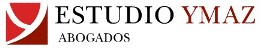 Firm Logo for Estudio Ymaz Abogados
