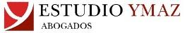 Estudio Ymaz Abogados Law Firm Logo
