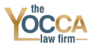Firm Logo for The Yocca Law Firm LLP