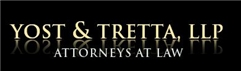 Firm Logo for Yost Tretta