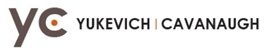 Firm Logo for Yukevich Cavanaugh