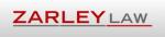 Zarley Law Firm, P.L.C. Law Firm Logo