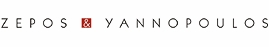Zepos & Yannopoulos Law Firm Logo