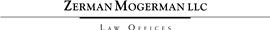 Firm Logo for Zerman Mogerman LLC
