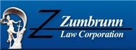 Firm Logo for Zumbrunn Law Corporation